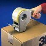 Adept Industrial Solutions Australia