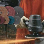 Scotch-Brite Abrasives
